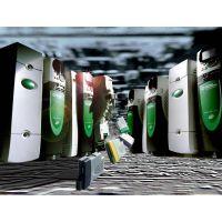 EV1000-4T0007G 艾默生变频器 现货销售 优质供应