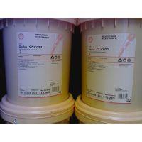 佛山Shell Gadus S2 V100 3,佳度S2 V100 2锂基润滑脂,爱万利RL3号黄油