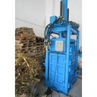 液压打包机系列产品价格-东莞天天自动化液压打包机厂为你报价