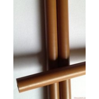 PI板棒,聚酰亚胺零件/配件/板棒 Vespel® TP -8130