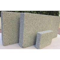 万瑞镇江市场有卖水泥发泡板的吗