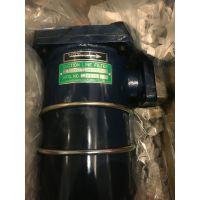 MASUDA增田滤芯、过滤器日本授权代理销售A12-020SW-W