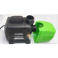 乐陵变频节能静音抽水泵/微型潜水泵GF355F进口微型家用鱼缸抽水泵服务周到