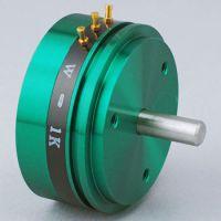 供应日本midori绿测器CPP-45-2K回转角度传感器