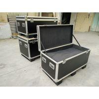 深圳机器人航空箱生产厂家