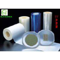 热解UV切割膜 UV切割胶带 0.17mm PO材质 UV保护膜