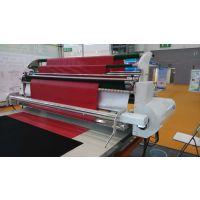 广州布路奇BL-PA160全自动拉布机铺布机
