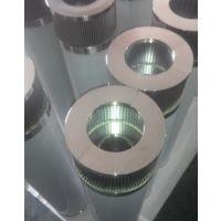 替代双筒过滤器滤芯 ZA2LS1500E2-BZ1