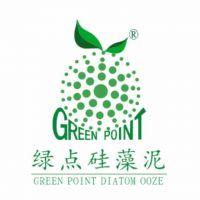 环保家居生活,从绿点开始