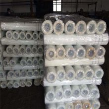 玻璃钢纤维网格布 玻纤网格布 抹灰抹墙网