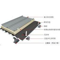 湖北_铝镁锰压型板_铝镁锰卷_铝镁锰金属屋面板_铝镁锰板材0.9mm多少钱