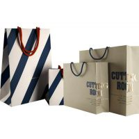 手提袋印刷报价,手提袋印刷,厦门允昌印刷(在线咨询)