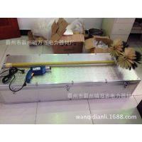 220kv 带电清扫刷 电动清扫机电力用带电清扫器定