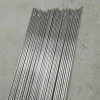 上海斯米克 S321 铝锰焊丝 焊接材料 批发 生产厂家