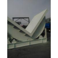 上海宝锻FZ大型翻转机 加工定制翻转设备