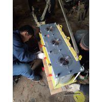聚源起动调整BP4-40012/07140/05650/09032/07140频敏变阻器轻载