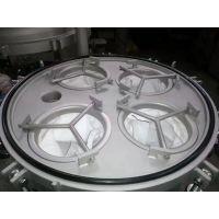 PTFE滤袋 滤板 滤布 滤芯 高精度固液分离过滤