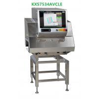 供应日本安立X射线异物检测机KXS7534AVCLE