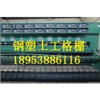 http://himg.china.cn/1/4_769_238220_500_331.jpg