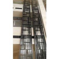 黑钛不锈钢酒店装饰板材 304黑钛无指纹板材 广州联众不锈钢