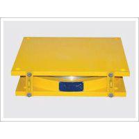 滑板式支座安装与盆式 橡胶 支座的区别