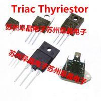 TMG40C80J三社 SanReX三社可控硅 TMG40C60J原厂货源直销