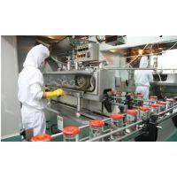 上海报关公司代理韩国加工设备进口通关流程
