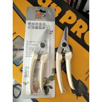 日本爱丽斯(ARS)140DX修枝剪 剪枝剪 整枝剪 剪刀 手工具 果树剪 园艺剪