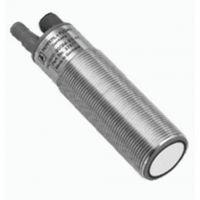 抗砸磁性接近开关Q-TC01-24安装使用方便