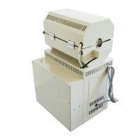 AOX-C分析仪