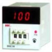 镇江温度控制器 电水壶温控器的价格