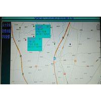 VOCs在线监测系统@河北VOCs在线监测系统@超标报警装置厂家直销河北众明hbzmj-01