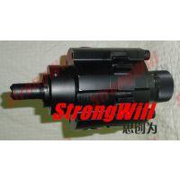 PYLES电热器200V-15M-450W定量泵610J-3037-8