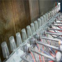 青岛喷漆设备 涂装设备 喷涂设备 生产线 流水线 喷漆流水线