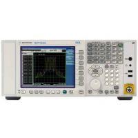 全国收购 安捷伦M9290A CXA-mPXIe 信号分析仪