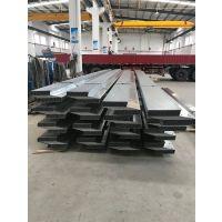 【武汉佰仕润】武汉钢结构专用优质CZ型钢檩条加工批发【Q345高强】