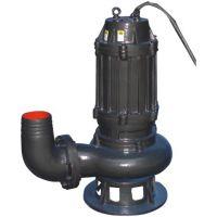 海德隆 潜水排污泵