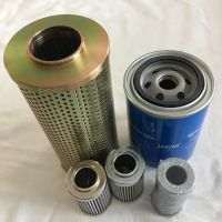供应 液压站油除杂质滤芯 DHD660H20B替代Filtrec 富卓滤芯