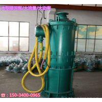 http://himg.china.cn/1/4_76_1051571_650_598.jpg