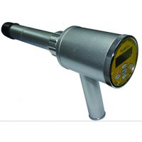 FD-3013H型x、γ辐射空气吸收剂量率仪,x、γ环境辐射检测仪