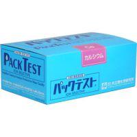 厂家直销日本共立理化学金属元素测定试药WAK