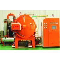 ACME|顶立科技 注射成型(MIM)专用脱脂烧结炉