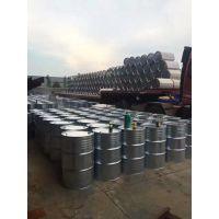 我公司生产GBT325[1].1-2008包装容器;产品已通过ISO9001-2008认证