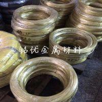 深圳厂家供应进口日本C3610黄铜板 高品质黄铜板 规格齐全