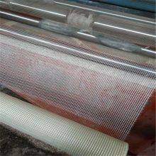 碳纤维网格布 纤维网格布厂家 楼板防裂网生产