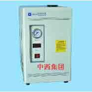 中西ZXJ供轴承径向游隙测量仪 型号:YZ11-X095A库号:M404487