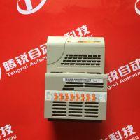 Ovation卡件5X00605G01库存现货