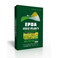 水稻专用叶面肥水稻光动力国家专利技术产品