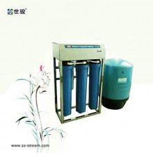 葵涌直饮水机哪里可以买到?世骏牌技术先进 质量可靠 服务周到