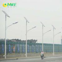 工业园区太阳能路灯路灯{用几米的太阳能路灯}价格